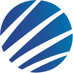 Logo Progex